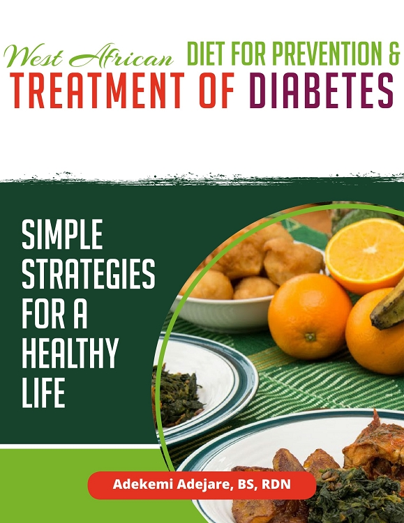 preventive measures diabetes and the african Diabetes preventive services and policy african american (non-hispanic), hispanic, or other insurance outcome measures.