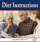 Diet Manual - A Comprehensive Resource & Guide