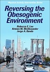 Obesogenic Environment 25 Hour CPE Exam