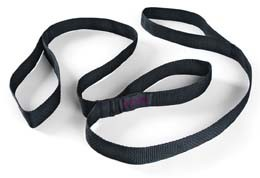 Exerstretch Strap